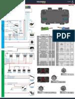 Diagrama_VOLKSBUS_Painel_Tacogr__ISL-D08_08-03_PT_A2