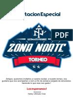 ZONA NORTE AMIGOS.pdf