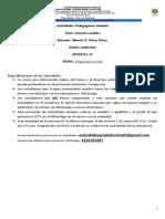 PREPARATORIA ICFES GRADO 11