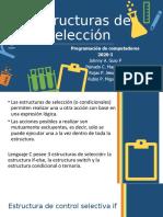 Presentac_PC24022020ESTR_SELCCION