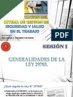 SESION 1_SGSST.pdf