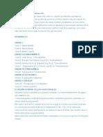 FISICOQUÍMICA introducción.docx