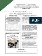 Plantilla_Introducción