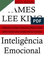 Trabalhando a inteligencia emocional na gestão da raiva.pdf