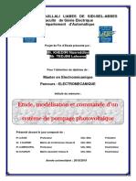 Etude_modelisation_et_commande_d_un_syst.pdf