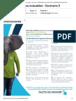 Actividad de puntos evaluables - Escenario 5_ PRIMER BLOQUE-TEORICO_ETICA EMPRESARIAL-[GRUPO13]