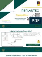 N°5 CARTOGRAFIA-GEOLOGIA  A_PARDO