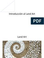 Introducción al Land Art.pptx