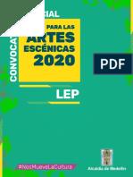 02+CONVOCATORIA+ESPECIAL+LEP+PARA+ARTES+ESCENICAS_ESTIMULOS+DE+FORMACION+VIRTUAL+EN+ARTES+ESCENICAS (1)
