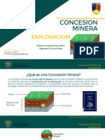 N°4 CARTOGRAFIA-GEOLOGIA  A_PARDO.pdf