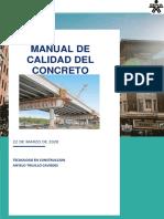 GUIA CONCRETOS ANYELO (1).pdf