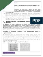 293741091-Definicion-de-Psicoterapia.docx