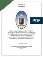 Lab #4 Termodinamica PDF.pdf