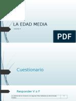 Clase Cuestionario.pptx
