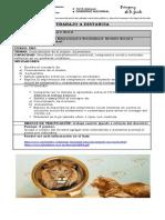 3-curso-Desarrollo-Personal-dia7.pdf