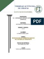 ELEMENTOS BASICOS DEL SIST DE TRANS.pdf
