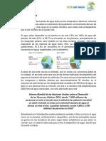 PROTOCOLO DE INVESTIGACION - ECO CAR WASH