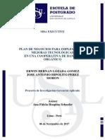 2017_Lozada_Implemetar-mejoras-tecnológicas.pdf
