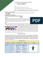 edufisica (YA) Guía de estudio n°1 Capacidades Físicas_Edufísica 9°_1 P