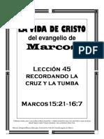 Lecciòn 45, recordàndo la cruz y la tumba (1)-1.pdf
