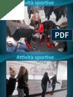 Attività sportive 12-13.pptx