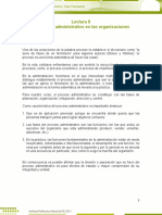 Lectura El proceso administrativo.pdf