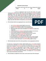 worksheet-tense-review-1-edited