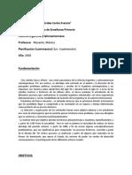 Planificacion Historia 2020.doc p/ class