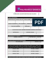 formulario_inscripicon_movilidad_saliente.xlsx