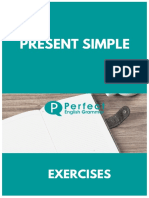 present simple exercises.pdf
