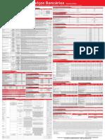 tabelatarifapfjaneiro20versaofinal.pdf