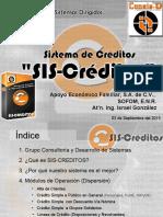 DESCRIPCION GENERAL TODOS LOS MODULOS (APOYO ECONO) 03 SEP  15