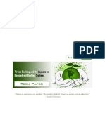 Green Banking and its impacts.pdf