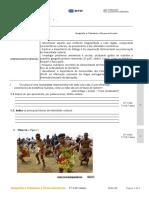 Ficha_Trabalho_Geografia e Cidadania_7.º e 8.º anos_Aula_04 (1).pdf