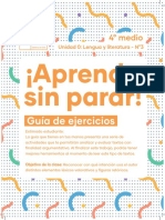 LEN4MUOC3 ESTUDIANTE.pdf