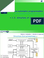 an3_seq1_structure_et_composants.ppt