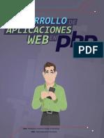AP07_OA_ApWebPHP