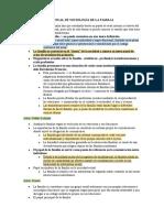 resumen-para-mapa-MANUAL-DE-SOCIOLOGÍA-DE-LA-FAMILIA