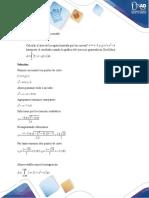 Desarrollo Ejercicios b..docx