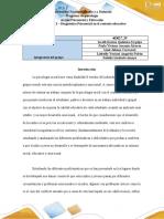 Anexo- Fase 3-Diagnóstico Psicosocial en el contexto educativo. (1) (1) (2)