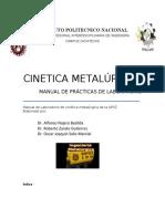 MANUAL CINETICA2