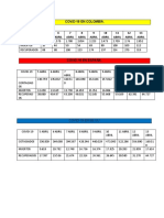 COVID-19 TABLAS DE PAISES.docx