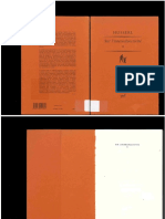 Edmund Husserl-Sur L'intersubjectivité II-Presses Universitaires de France.pdf