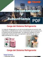 4.-Sobrecalentamiento y Subenfriamiento .pdf
