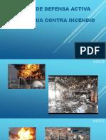 4-Diseño de Instalaciones para Bombas Centrifugas-Tercera parte.pdf.pdf