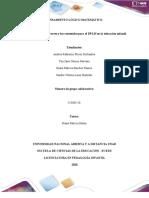 Consolidado Paso 2 - Reconocer los procesos y contenidos para el DPLM en la educación infantil (3)
