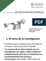 EL PROCESO DE INVESTIGACIÓN CIENTÍFICA.ppt