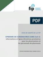 COVID-19 Français - copia.pdf