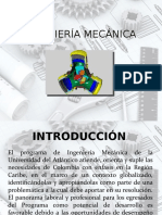 INGENIERIA_MECANICA