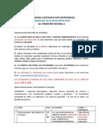 ACTIVIDADES 3.docx